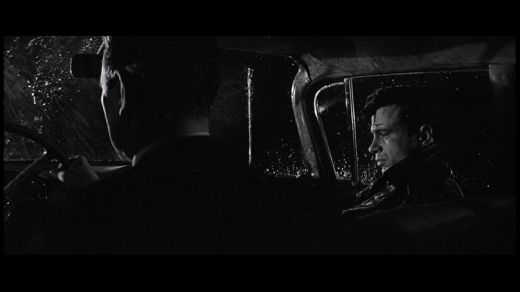 In Cold Blood 1967 - 6 Perry tells all