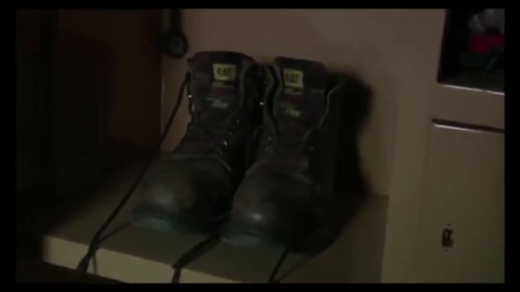 Impossible Murder - 3 The mysterious boots in the wardrobe