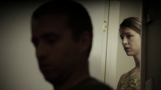 intruder-2011-3-what-is-samantha-thinking-as-she-observes-nathan-q