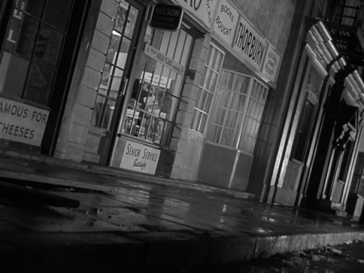 night-caller-13-as-you-can-see-theres-a-definite-noirish-feel-to-some-of-the-cinematography-in-this-second-act