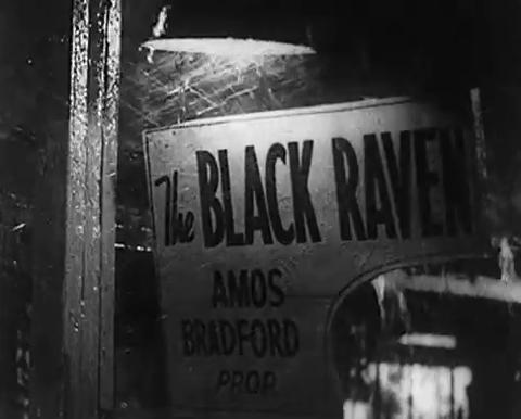 the-black-raven-0